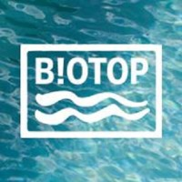 Biotop Natural Swimming Pools Inc Linkedin
