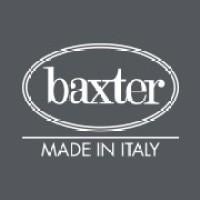 Baxter Made In Italy Linkedin