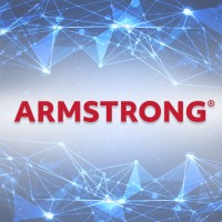 Armstrong Group of Companies logo