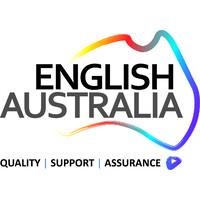 English Australia Linkedin