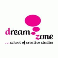Dreamzone Dehradun Linkedin