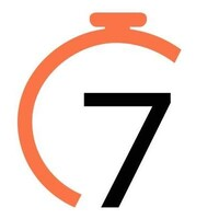 7 shifts.com login