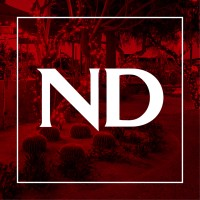 Norris Design | LinkedIn
