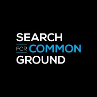 Search for Common Ground (SFCG) Recruitment 2021, Careers & Job Vacancies (4 Positions)