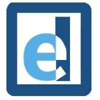 www eleads login