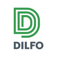 Dilfo
