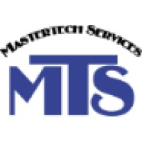 Mastertech Services Inc Linkedin