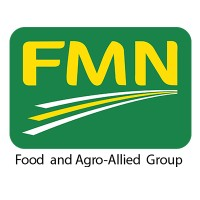 Flour Mills of Nigeria (FMN) Latest Jobs & Vacancies