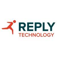 Technology Reply | LinkedIn