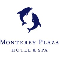 Monterey Plaza Hotel Spa Linkedin
