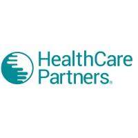 HealthCare Partners | LinkedIn
