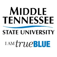 middle tennessee state university mtsu mission statement employees and hiring linkedin middle tennessee state university mtsu
