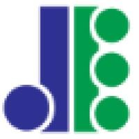 Demar logo