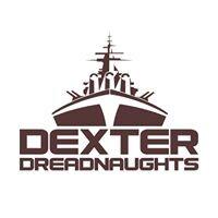 Dexter High School   LinkedIn