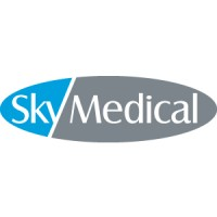 Sky Medical For Medical Devices | LinkedIn