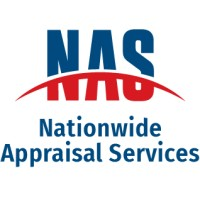 Nationwide Appraisal Services Linkedin