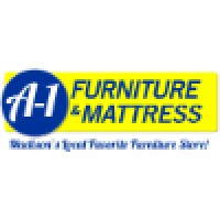 A8 Furniture & Mattress  LinkedIn