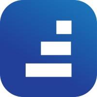 Swiss Immo Lab | LinkedIn