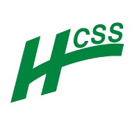 HCSS | LinkedIn