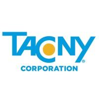 Tacony logo