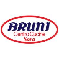 Bruni Cucine Sora | LinkedIn