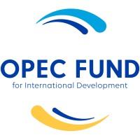 OPEC Fund for International Development Job Recruitment (21 Positions)