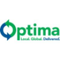 Optima Shipping | LinkedIn