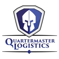 Quartermaster Logistics | LinkedIn