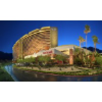 Red Rock Casino Resort Spa Linkedin