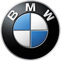 BMW North America >> Bmw Of North America Llc Linkedin