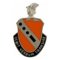 56th Signal Battalion Linkedin