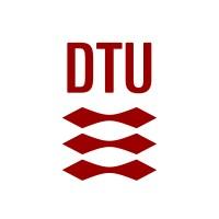 DTU Aqua | LinkedIn