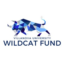 Villanova investment banking data entry without investment and registration fees