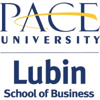 Pace University Lubin School Of Business Mission Statement Employees And Hiring Linkedin