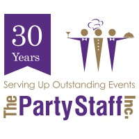 The Party Staff Inc Linkedin