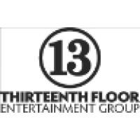 Thirteenth Floor Entertainment Group