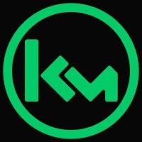 Kamoney Empreendimentos Digitais Ltda | LinkedIn