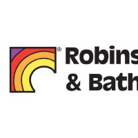 Robinson Lighting And Bath Centre