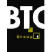 btc group international