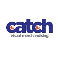 Catch Displays Ltda   LinkedIn