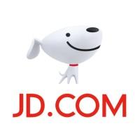 Image result for jd.com
