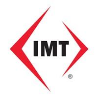 IMT Insurance | LinkedIn