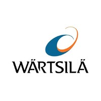 Service Engineer – Mechanical at Wartsila