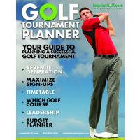 Imprintgolf Com Golf Outing Gifts Golf Tournament Prizes Linkedin