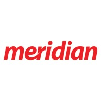 Meridian online betting mauro betting saiu da band