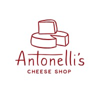 Image result for antonelli's cheese shop