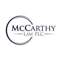 McCarthy Law PLC Mission Statement, Employees and Hiring