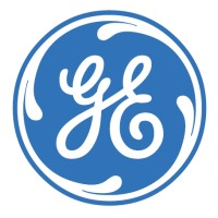 Ge Lighting Linkedin