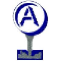 Ohio Aluminum Industries logo