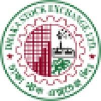 Dhaka Stock Exchange Ltd | LinkedIn